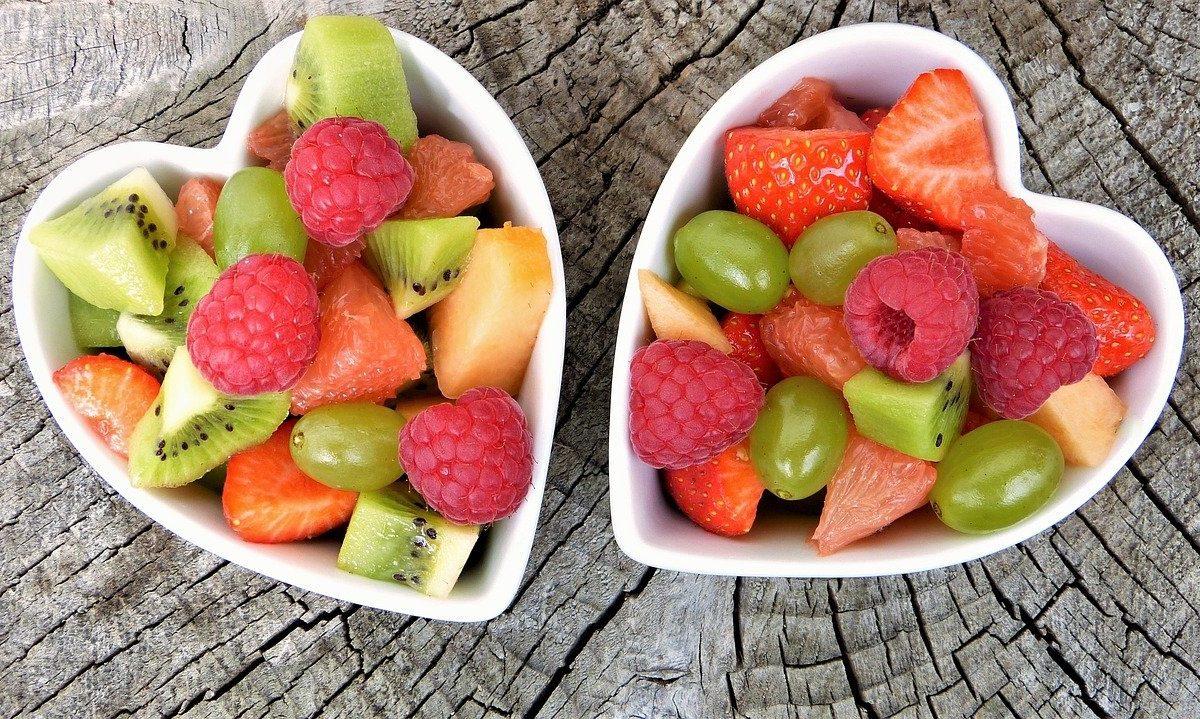 E' estate: attenti alle carenze di vitamine