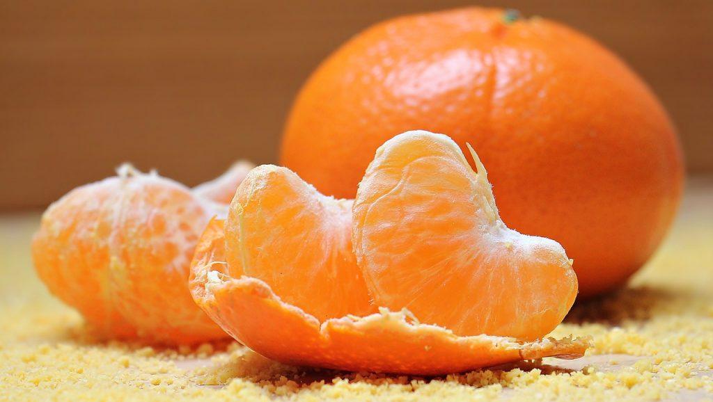 Come facciamo a sapere se e quanta parte delle vitamine che assumiamo il nostro organismo è in grado di assorbire ed utilizzare per il nostro benessere?